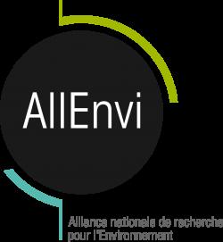 Allenvi : Recherche & Innovation pour l'environnement