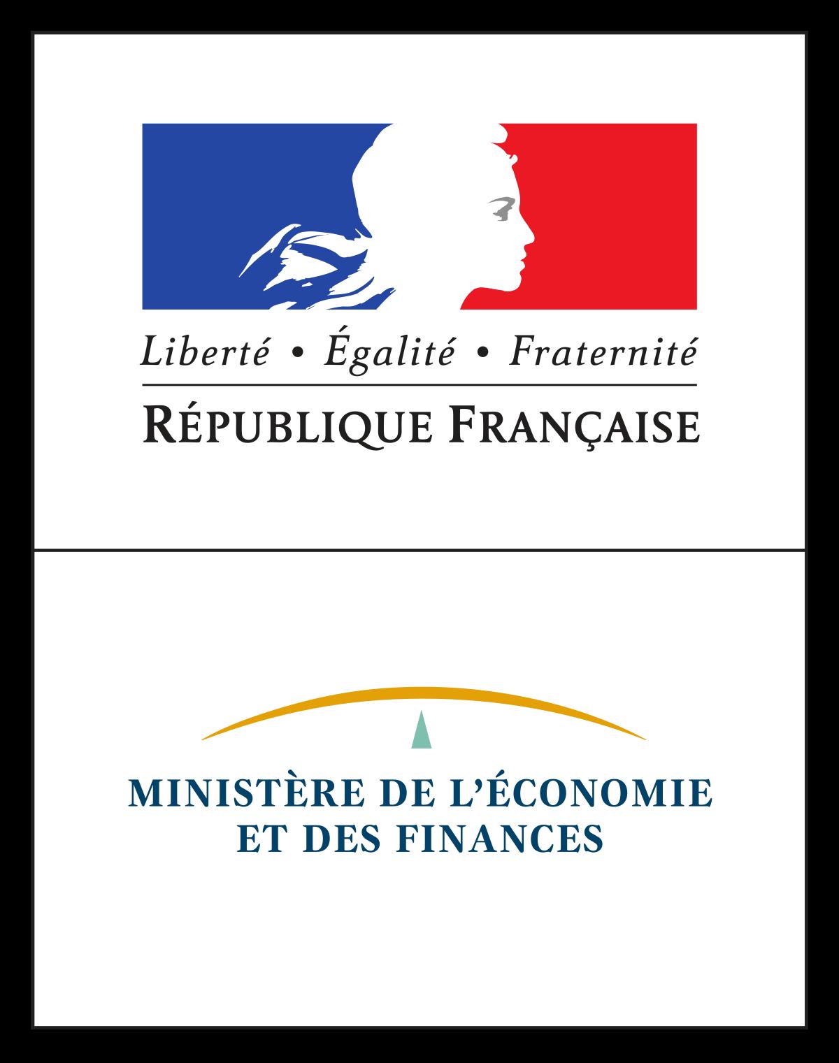 logo_Ministère_economie_finance