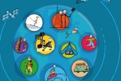 Rencontres nationales tourisme & spatial