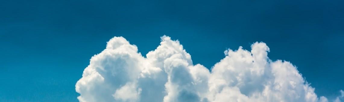 Journée Challenges AllEnvi – Innovations pour la qualité de l'air