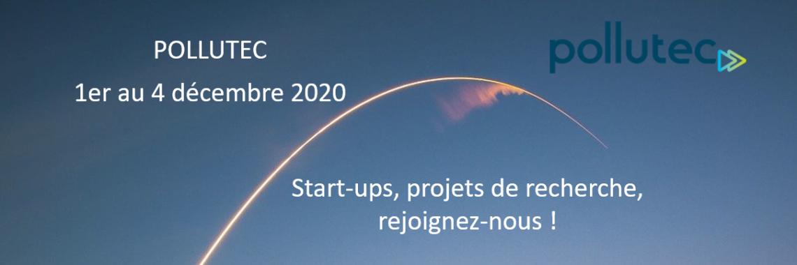 Start-ups, projets de recherche, <br/></noscript><img class=