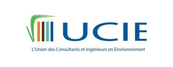 UCIE (Union des Consultants et Ingénieurs en Environnement)