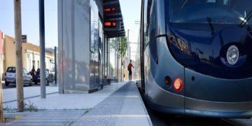 Challenges et innovations pour la qualité de l'air - Transports et mobilité