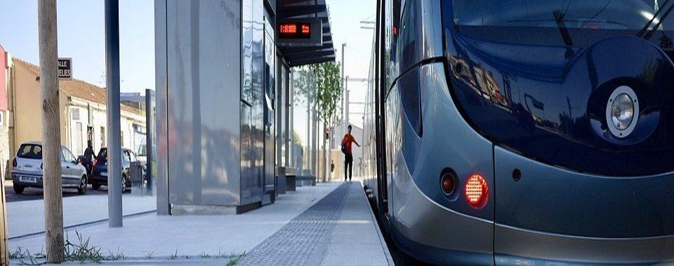 Journée Challenges et innovations pour la qualité de l'air – Transports et mobilité